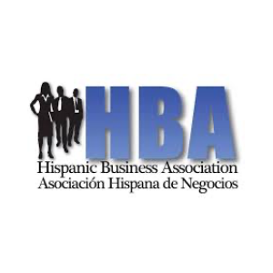 Hispanic business association