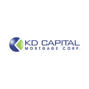 kd capital mortgage corporation