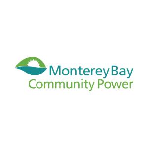 monterey bay community power