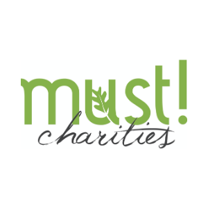 must charities logo