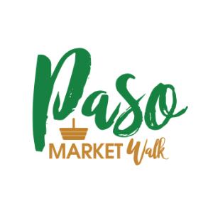 paso market walk logo