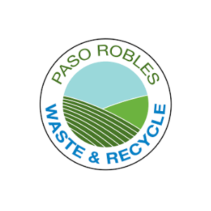 Paso Robles waste and recycle