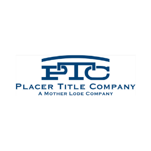 placer tile logo