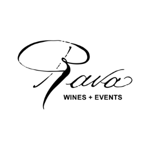 rava wines and events