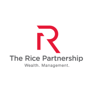 rice partnership logo