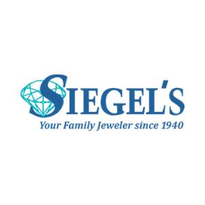 siegels logo
