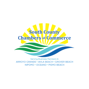 south county chambers logo
