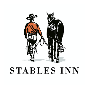 stables inn logo