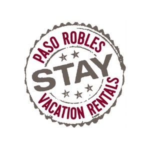 stay vacation rentals logo