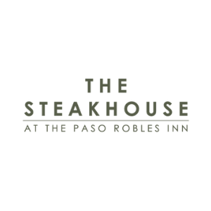 Paso Robles inn and steakhouse