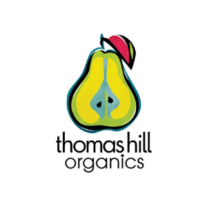 thomas hill organics logo