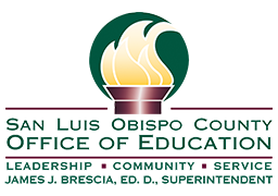 san luis obispo office of education
