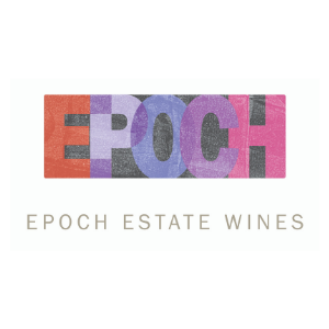 epoch estate wines logo