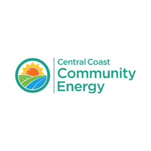 Central Coast Community Energy