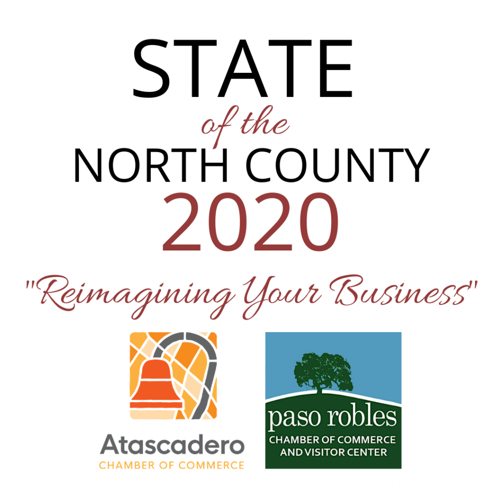 SONC 2020 Logo