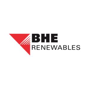 bhe renewables