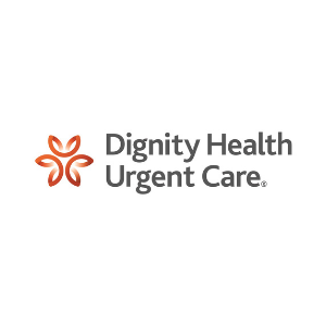 digital health urgent care