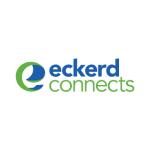 Eckerd Connects Logo