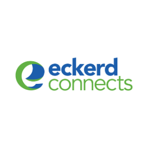 Eckerd Connects Logo