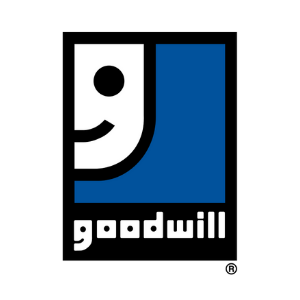 goodwill central coast logo
