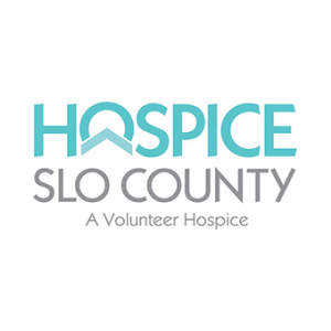 hospice slo county logo