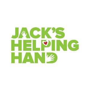 jacks helping hand logo