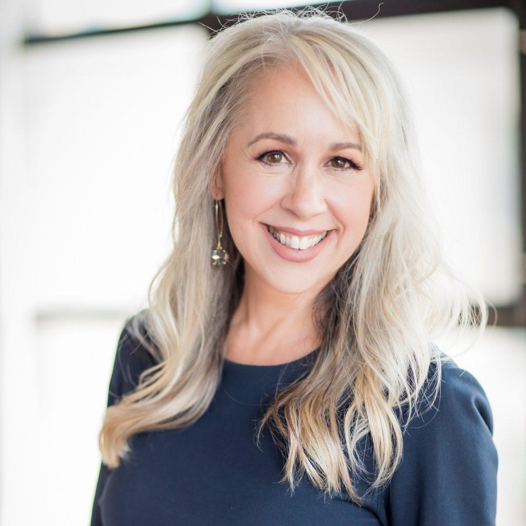 Mayor Heather Moreno Slides