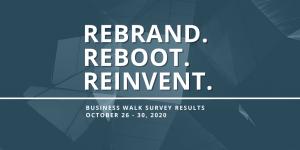 business walk 2020 blog header