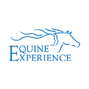 https://growthzonesitesprod.azureedge.net/wp-content/uploads/sites/1637/2020/12/equine_logo.png