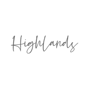 highlands church logo