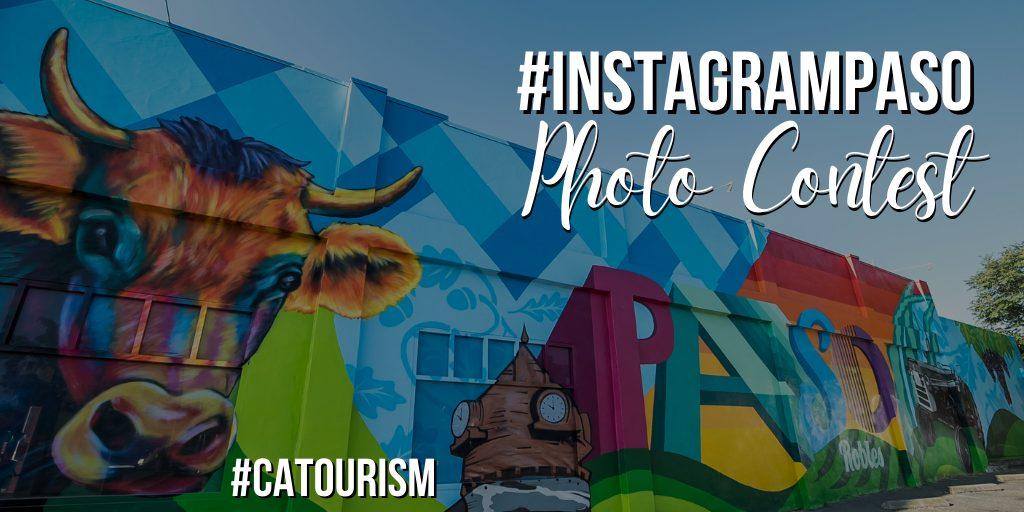 instagram paso photo contest