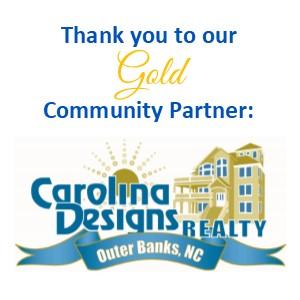 Gold-Carolina Designs