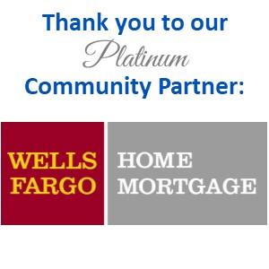 Platinum-Wells Fargo