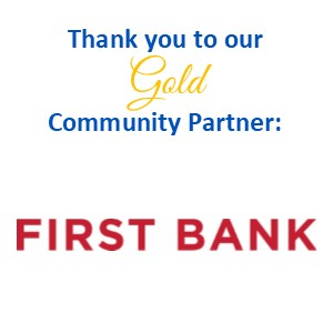 Gold-First Bank