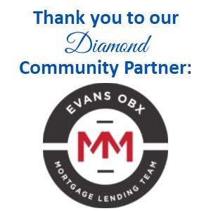 Diamond-Evans