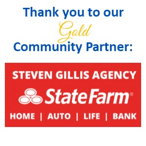 Gold-State Farm