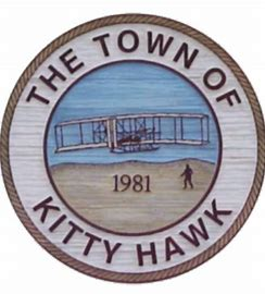 Town of Kitty Hawk