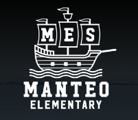 Manteo Elementary