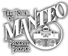 Town of Manteo
