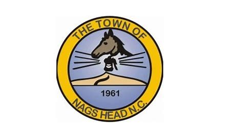 Town of Nags Head