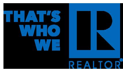 R-RealtorLogo