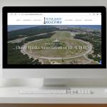 growthzone obar website