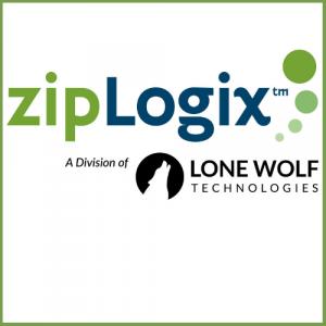 Ziplogix transistions to Lone Wolf