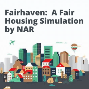 Fair Haven Fair Housing