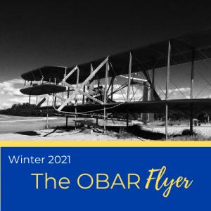 The OBAR Flyer