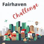 Fairhaven Challenge