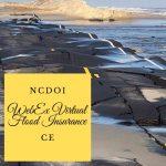 NCDOI Continuing Education Course