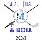 Surf Turf and Roll