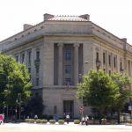 DOJ Backs Out of NAR Settlement