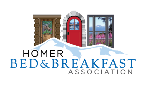 Homer Bed & Breakfast